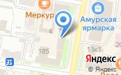 Управление МВД России по Амурской области