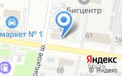 Магазин авточехлов