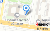 Региональная общественная приемная председателя партии Медведева Д.А.
