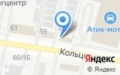 Дизель Комплект