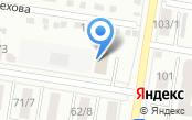 Домофон-Сервис