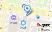 Домофон.ru