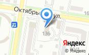 Межмуниципальный отдел МВД России Благовещенский по Амурской области