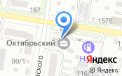 Мастерская Елены Стёпиной