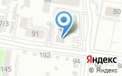 Радиочастотный центр, ФГУП