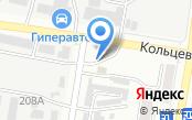 АЗС НК Альянс