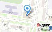 Центр занятости населения г. Благовещенска