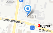 SataShop.ru