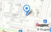 Центр гигиены и эпидемиологии в Амурской области