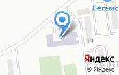 Средняя общеобразовательная школа №23