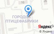 Дальневосточный банк Сбербанка России