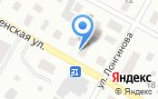 Сайсарская салон-парикмахерская