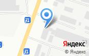 Якутская газомоторная компания
