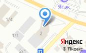 Российские автозапчасти