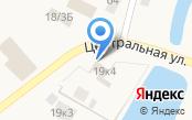 Продуктовый магазин ул. Озерная