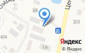 Магазин запчастей для спецтехники и грузовых автомобилей китайского производства