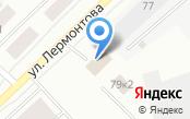 Центр заказа автозапчастей