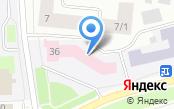 Клиника Медицинского института СВФУ им. М.К. Аммосова