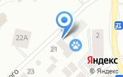 Автозапчасти УАЗ