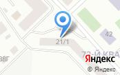 АвтоСпас-Слесарь