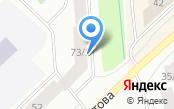 Аптеки Якутска, МУП