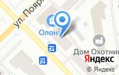 БЮРО ОЦЕНКИ  - автоэкспертиза