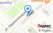 ВИКТОРИ-М