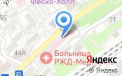 Профи-клиник
