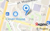 Приморский ЭМ-Центр