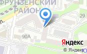 Центр шугаринга