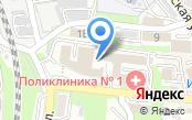 Snagustenko shop