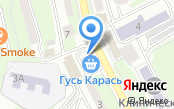 CNI-Владивосток