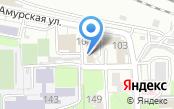 Автомойка на Мельниковской