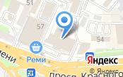 Монастырёв.рф