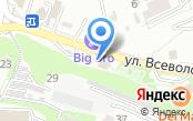Центр автодетейлинга