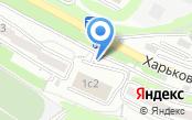 Искра Супермаркет, ЗАО