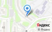 Марка-Центр