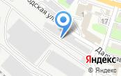 Снаб-Снабыч