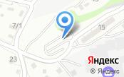 Автостоянка на Каштановой