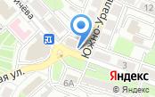 Флотенк, ЗАО