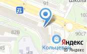 OVita.ru