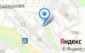 Чапаева