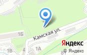 ДВ-Техникс