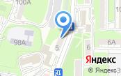 Главное бюро медико-социальной экспертизы по Приморскому краю
