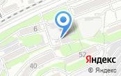 Студия-школа аэрографии Олейник Виктора