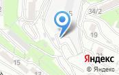 Автостоянка на ул. Шошина