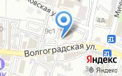 АВИЦЕННА центр