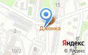 Днепропетровская