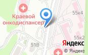 Ростех-ДВ, ЗАО