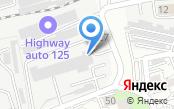 Иртыш-Авто